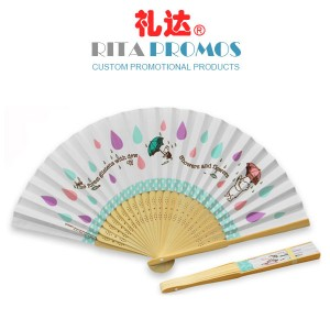 http://custom-promotional-products.com/102-1220-thickbox/custom-promotional-folding-fans-rppff-1.jpg