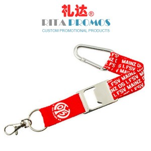 http://custom-promotional-products.com/105-1177-thickbox/custom-mountaineering-carabiner-buckle-with-strap-bottle-opener-rpmb-1.jpg