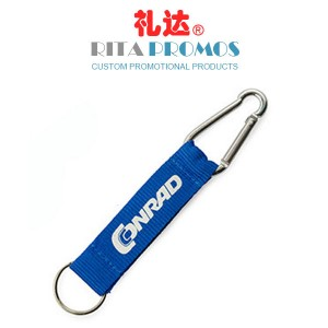 http://custom-promotional-products.com/106-1178-thickbox/custom-mountaineering-carabiner-buckle-with-bottle-opener-rpmb-1.jpg