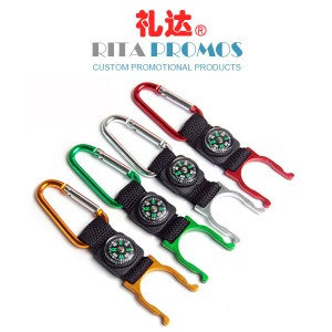 http://custom-promotional-products.com/107-1180-thickbox/promotional-mountaineering-carabiner-with-lanyard-compass-hanging-bottle-buckle-rpmb-3.jpg