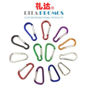 http://custom-promotional-products.com/108-1179-thickbox/outdoor-climbing-camping-carabiner-buckle-rpmb-4.jpg
