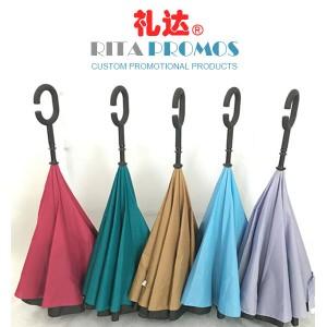 http://custom-promotional-products.com/110-1114-thickbox/waterproof-double-layer-reversed-advertising-umbrella-rpgu-2.jpg