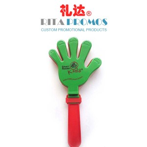 http://custom-promotional-products.com/112-1049-thickbox/custom-plastic-hand-clapper-for-promotional-giveaways-rpphc-1.jpg