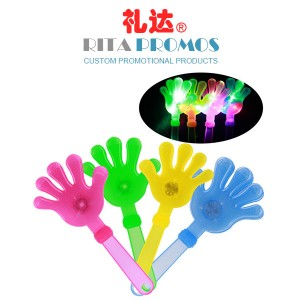 http://custom-promotional-products.com/113-1051-thickbox/gleaming-hand-clapper-for-evening-party-rpphc-2.jpg