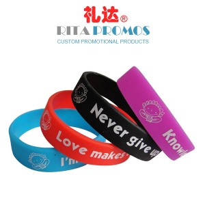 http://custom-promotional-products.com/115-1219-thickbox/trade-show-logo-silicon-wristband-for-promotional-giveaways-rppsw-1.jpg