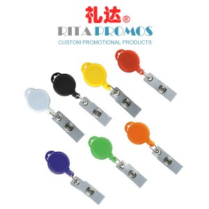 http://custom-promotional-products.com/118-955-thickbox/round-retractable-belt-id-badges-holder-rpbidch-1.jpg