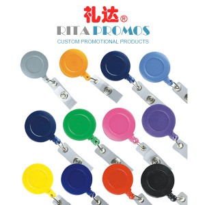 http://custom-promotional-products.com/119-956-thickbox/promo-round-retractable-badge-holder-rpbidch-2.jpg