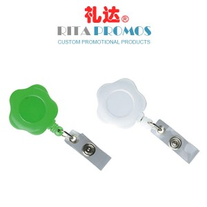 http://custom-promotional-products.com/120-957-thickbox/rounded-pentagon-retractable-id-badge-holder-with-printed-logo-rpbidch-3.jpg