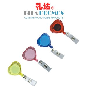 http://custom-promotional-products.com/123-960-thickbox/heart-secure-a-badge-reel-id-holder-with-epoxy-logo-rpbidch-6.jpg