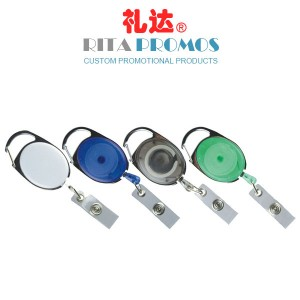 http://custom-promotional-products.com/124-961-thickbox/retractable-belt-id-badge-holder-reel-with-carabiner-clip-rpbidch-7.jpg