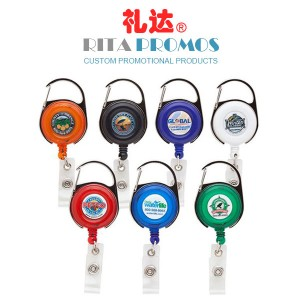 http://custom-promotional-products.com/125-962-thickbox/custom-retractable-swivel-id-badge-reels-with-carabiner-rpbidch-8.jpg