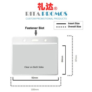 http://custom-promotional-products.com/128-990-thickbox/flexible-vinyl-clear-id-card-holder-soft-pvc-plastic-transparent-badge-pocket-rpidch-3.jpg