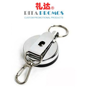 http://custom-promotional-products.com/129-963-thickbox/metal-id-card-badge-reel-rpbidch-9.jpg