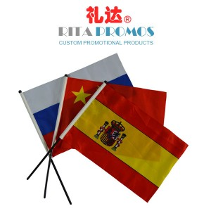 http://custom-promotional-products.com/132-1164-thickbox/custom-advertising-hand-waving-flags-rpaf-1.jpg