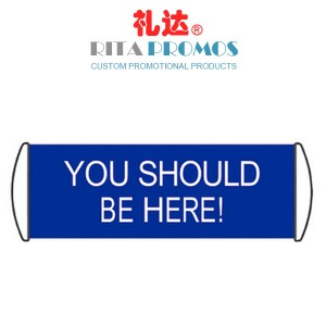http://custom-promotional-products.com/134-1166-thickbox/advertising-banner-beach-flag-rpaf-3.jpg