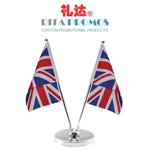 http://custom-promotional-products.com/135-1174-thickbox/custom-table-desk-flags-rpaf-4.jpg