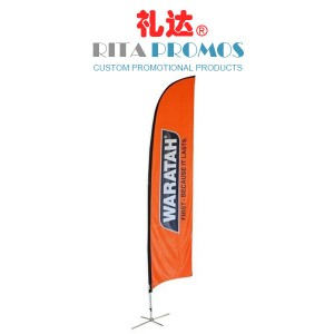 http://custom-promotional-products.com/136-1168-thickbox/promotional-outdoor-feather-beach-flag-rpaf-5.jpg