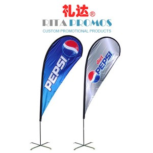 http://custom-promotional-products.com/137-1170-thickbox/custom-outdoor-adverting-beach-teardrop-flags-printing-rpaf-6.jpg