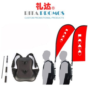 http://custom-promotional-products.com/139-1175-thickbox/promotional-high-back-pack-flag-rpaf-8.jpg