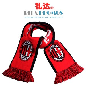 http://custom-promotional-products.com/141-1187-thickbox/custom-acrylic-fibre-jacquard-soccer-sport-scarves-for-world-cup-rpfss-2.jpg