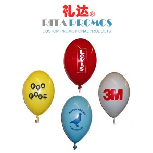 http://custom-promotional-products.com/142-1196-thickbox/10-advertising-latex-balloon-with-custom-logo-rppab-1.jpg