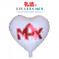 Personalized Advertising Inflatable Foil Balloon (RPAFB-1A)