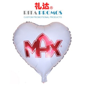 http://custom-promotional-products.com/146-1188-thickbox/personalized-advertising-inflatable-foil-balloon-rpafb-1a.jpg
