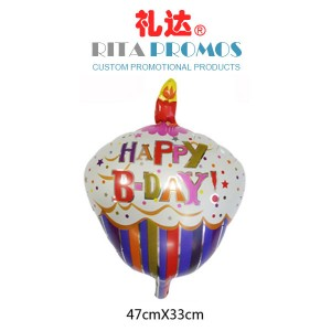 http://custom-promotional-products.com/148-1192-thickbox/customized-foil-balloon-for-birthday-party-rpafb-3a.jpg