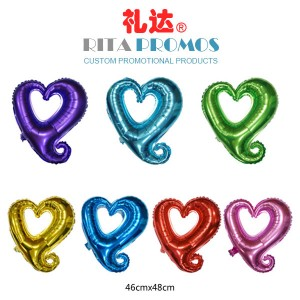 http://custom-promotional-products.com/150-1194-thickbox/promotion-heart-shaped-foil-balloon-rpafb-5.jpg