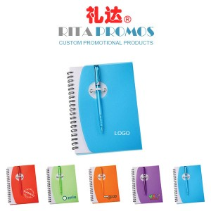 http://custom-promotional-products.com/153-1008-thickbox/promotional-wave-pen-notebooks-jotters-rcpnb-3.jpg