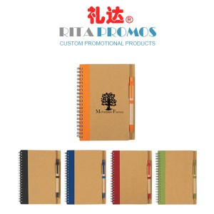 http://custom-promotional-products.com/154-1009-thickbox/custom-branded-kraft-paper-cover-notebooks-rcpnb-4.jpg