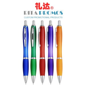 http://custom-promotional-products.com/156-1012-thickbox/advertising-click-ballpoint-pens-for-business-gifts-rpcpp-3.jpg