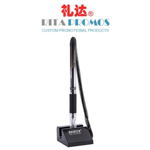 http://custom-promotional-products.com/157-1013-thickbox/customized-advertising-pen-with-printed-logo-rpcpp-4.jpg