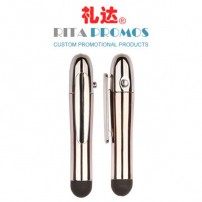 Personalized Stylus Pens for Smartphone/Pad/Touch Screen (RPPSP-6)