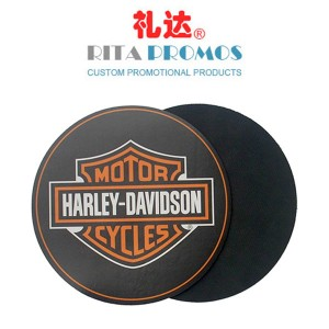 http://custom-promotional-products.com/164-860-thickbox/round-mouse-pads-for-corporate-gifts-rppmm-4.jpg