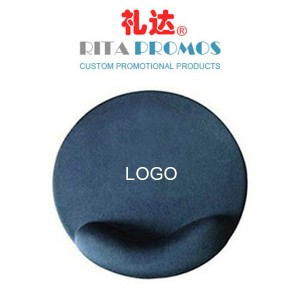 http://custom-promotional-products.com/165-861-thickbox/wrist-rest-round-mouse-mats-for-promotions-rppmm-5.jpg