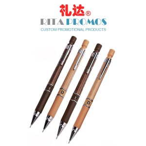 http://custom-promotional-products.com/167-1015-thickbox/promotional-mechanical-pencil-rpcpp-6.jpg