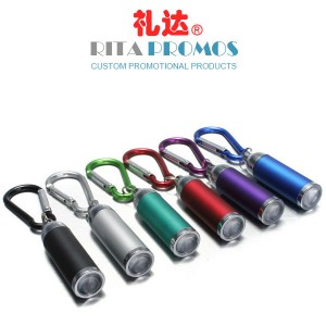 http://custom-promotional-products.com/169-1182-thickbox/colorful-high-quality-adjustable-focus-mini-aluminium-keychain-flashlight-rpmfl-1.jpg