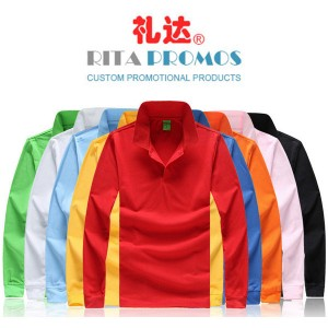 http://custom-promotional-products.com/175-735-thickbox/long-sleeve-advertising-polo-shirt-rppt-2.jpg