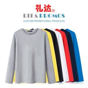 http://custom-promotional-products.com/176-719-thickbox/work-wear-autumn-long-sleeve-t-shirt-rppt-2.jpg