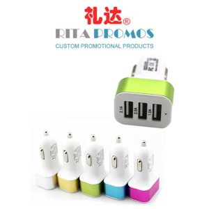 http://custom-promotional-products.com/178-879-thickbox/custom-wholesale-3-ports-usb-car-adapters-chargers-rpca-2.jpg