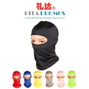 http://custom-promotional-products.com/180-1058-thickbox/promotional-outdoor-face-mask-rpfm-1.jpg