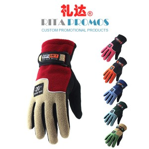 http://custom-promotional-products.com/181-1185-thickbox/outdoor-sports-warming-gloves-rposwg-1.jpg