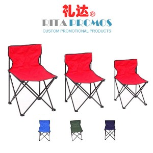 http://custom-promotional-products.com/183-1201-thickbox/outdoor-camping-fishing-folding-chair-with-carrying-bag-rpfc-1.jpg
