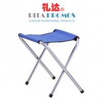 Portable Outdoor Folding Chair (RPFC-2)