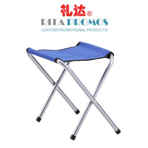 http://custom-promotional-products.com/184-1203-thickbox/outdoor-folding-chair-rpfc-2.jpg