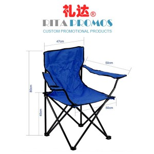 http://custom-promotional-products.com/185-1204-thickbox/outdoor-beach-lounge-folding-captain-s-chair-rpfc-3b.jpg