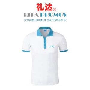 http://custom-promotional-products.com/187-736-thickbox/custom-polo-shirt-work-wear-rppt-3.jpg