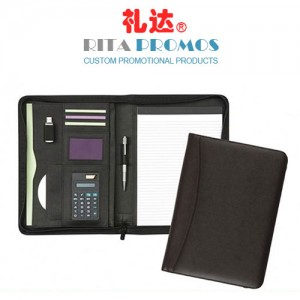 http://custom-promotional-products.com/188-998-thickbox/pu-leather-a4-portfolio-case-meeting-folder-with-calculator-rpp-1.jpg