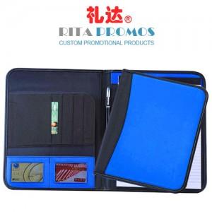 http://custom-promotional-products.com/189-1000-thickbox/presentation-a4-portfolio-meeting-folder-rpp-2.jpg